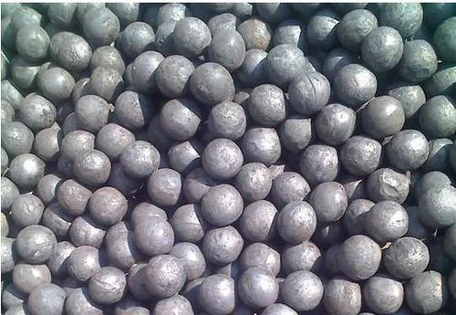 超细粉钢球钢锻-球磨机钢球-轴承钢球钢锻-二手钢球-锻打钢球-超细粉钢球钢锻